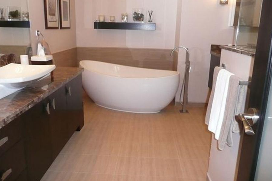 Bathroom Remodeling Boca Raton bathroom and kitchen remodeling contractor boca raton | wyman builders