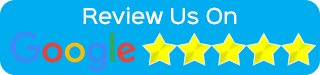 remodeler reviews on Google