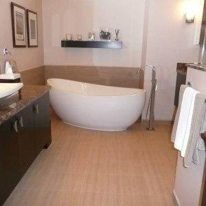 Boca Raton Bathroom Design - Bathroom Remodeling