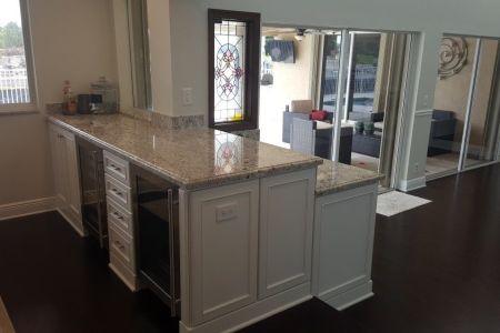 Boca Raton Kitchen Remodeling | Bathroom Remodeling Boca ...