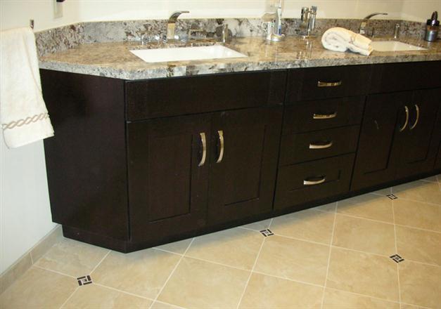 Boca Raton Bathroom Remodeling & Design Gallery - Bathroom ...